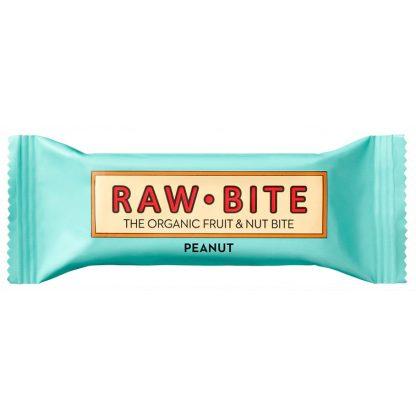 rawbite_amendoim