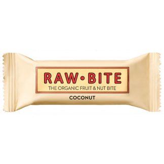 rawbite_coco