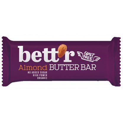 bettr_barra_manteiga_amendoa