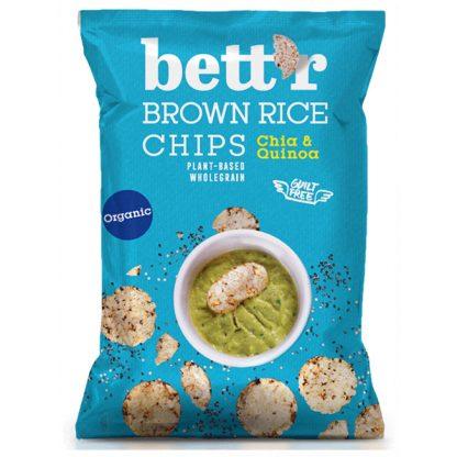 bettr_chips_arroz