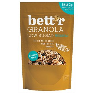 bettr_granola