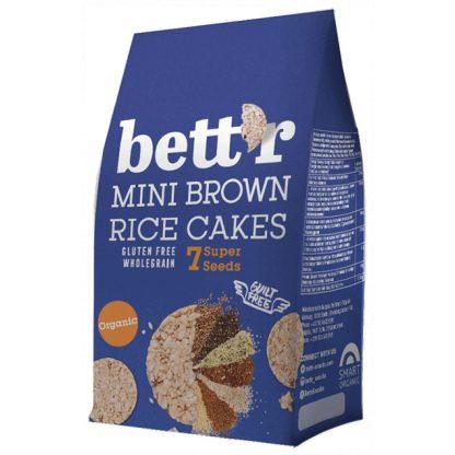 bettr_mini_crackers_arroz