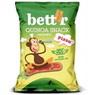 bettr_quinoa_pizza
