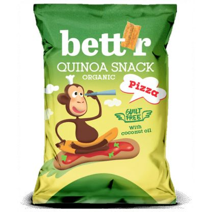 bettr_quinoa_pizza
