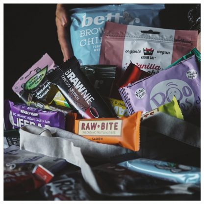 caixa_20_snacks