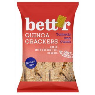 crackers_quinoa_curcuma_tominhos