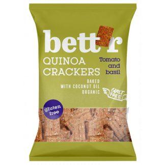 crackers_quinoa_tomate_basilico