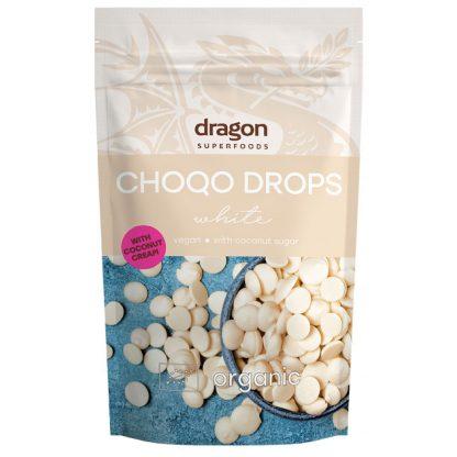 dragon_superfoods_pepitas_chocolate_branco