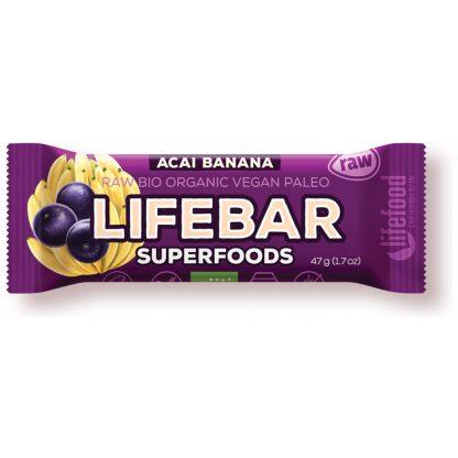 lifebar_acai_banana