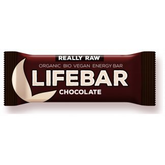 lifebar_chocolate