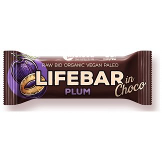 lifebar_chocolate_ameixa