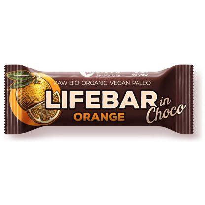 lifebar_chocolate_laranja