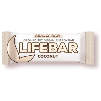 lifebar_coco
