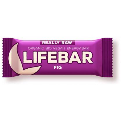 lifebar_figo