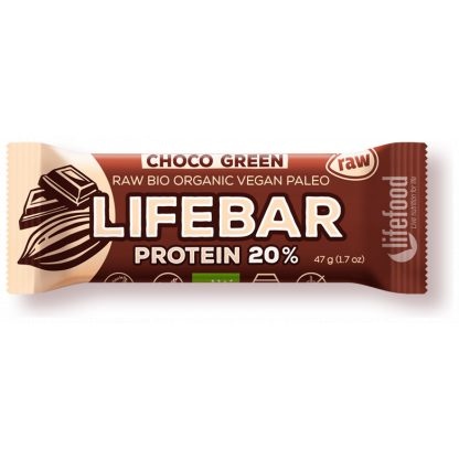 lifebar_proteina_chocolate