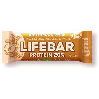 lifebar_proteina_frutos_secos_baunilha
