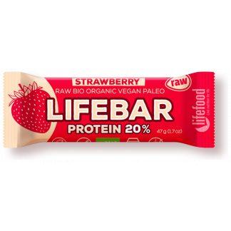 lifebar_proteina_morango