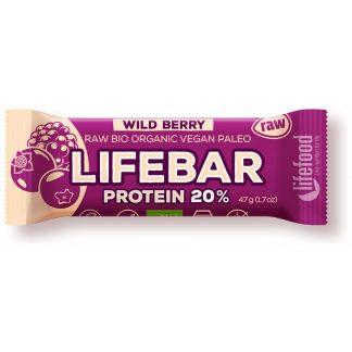 lifebar_proteina_silvestres