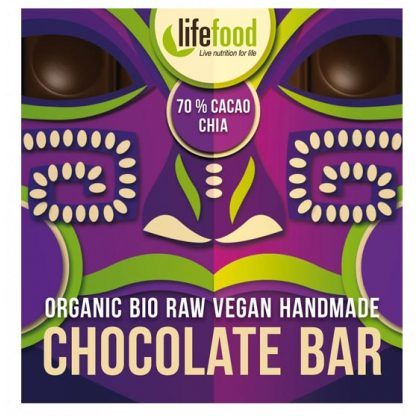 lifefood_chocolate_70_chia