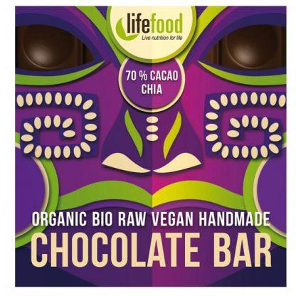 lifefood_chocolate_70_chia