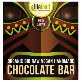 lifefood_chocolate_80