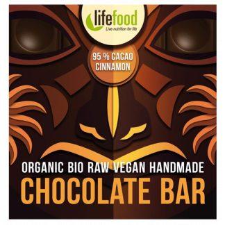 lifefood_chocolate_95_canela