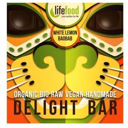 lifefood_chocolate_delicia_branca