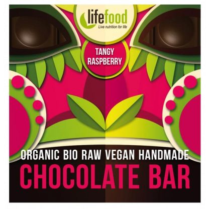 lifefood_chocolate_framboesa
