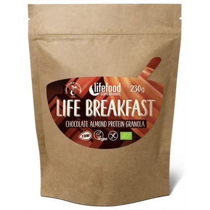 lifefood_granola_chocolate_amendoa_proteina