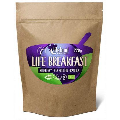 lifefood_granola_mirtilo_chia_proteina