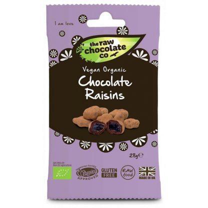 rawchoc_passas_chocolate_28