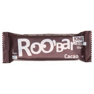 roobar_cacau_50g