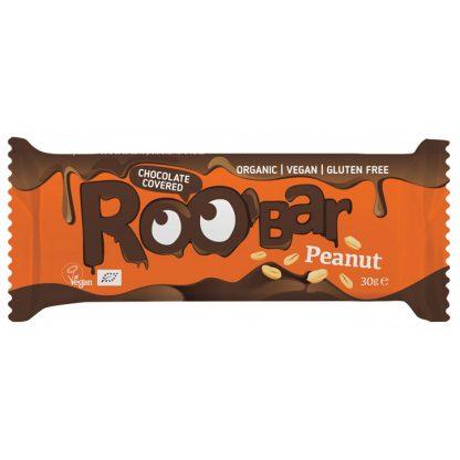roobar_coberta_chocolate_amendoim