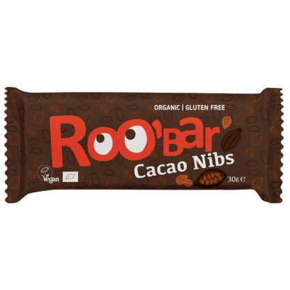 roobar_pepitas_cacau