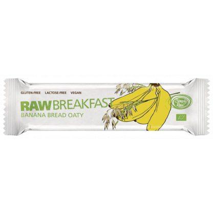 simply_raw_aveia_banana