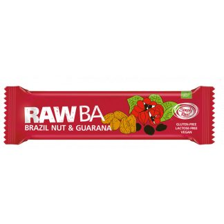simply_raw_brasil_guarana
