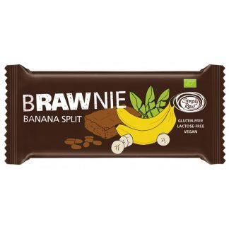 simply_raw_brownie_banana_split