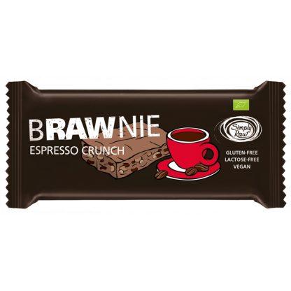 simply_raw_brownie_cafe