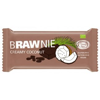 simply_raw_brownie_coco