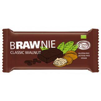 simply_raw_brownie_noz