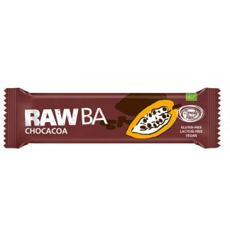 simply_raw_chocolate