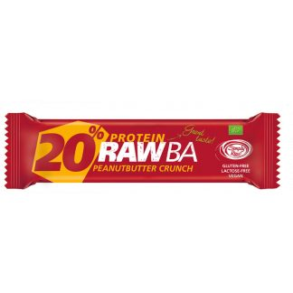 simply_raw_proteina_amendoim