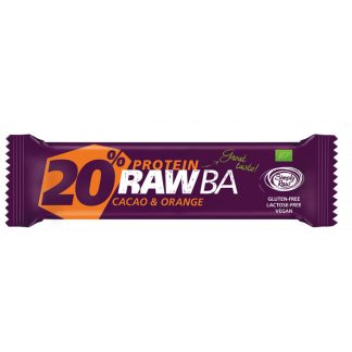 simply_raw_proteina_cacau_laranja
