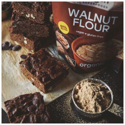 brownies_noz_img_produto