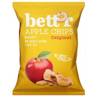 chips_maca