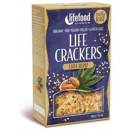 crackers_chia_canhamo