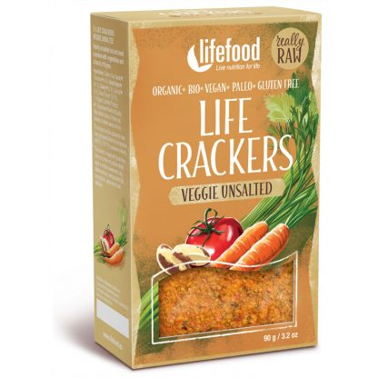 crackers_vegetais_sem_sal