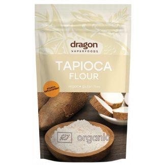farinha_tapioca