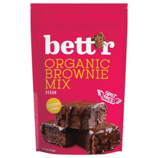 mix_brownies