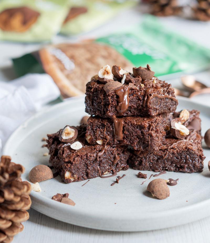 brownies_avelas